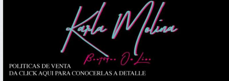 Karla Molina Boutique