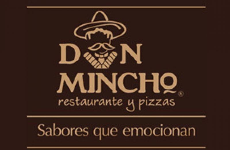 Don Mincho Restaurante y Pizzas