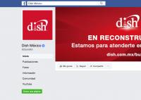 Dish Mexicali