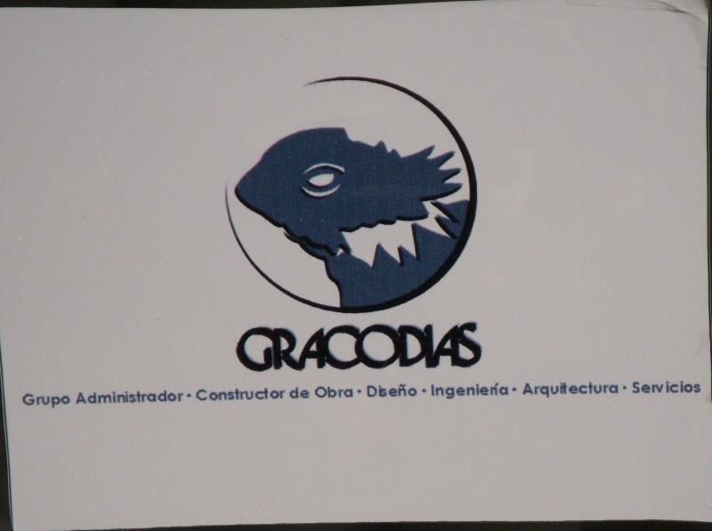 Gracodias