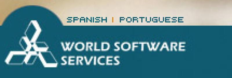World Software Services
