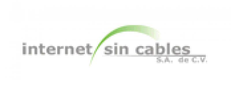 Internet Sin Cables