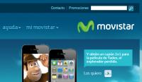 Movistar Irapuato