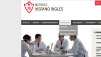 Instituto Hispano Inglés San Luis Potosí