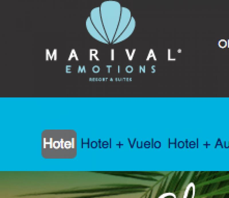 Marival Emotions