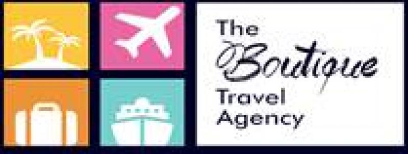 Boutique Travel Agency