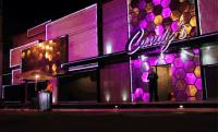 Candy's Strip Club Zapopan