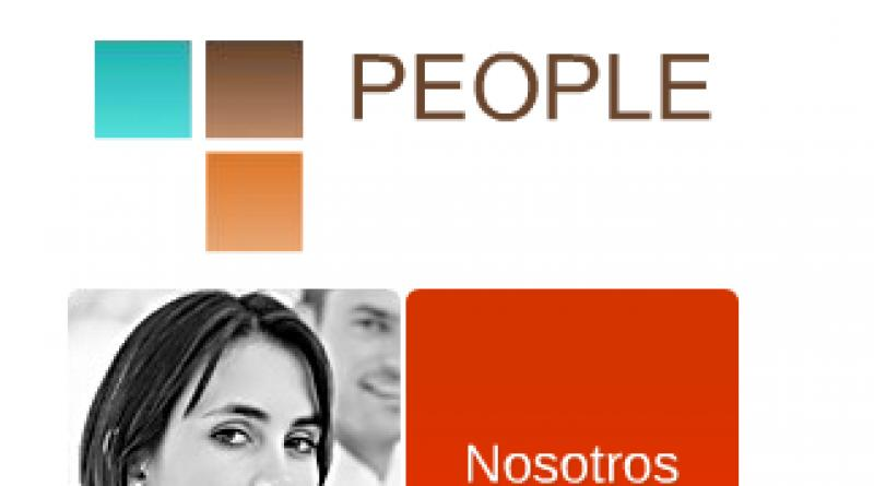 People HR Consulting SC