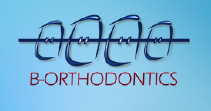 B_Orthodontics