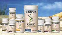 Herbalife Buenos Aires ARGENTINA