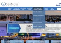 Hospital Galenia Cancún