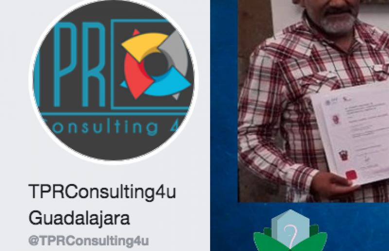 TPR Consulting4you