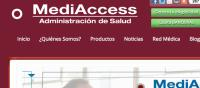 Medi Access Saltillo