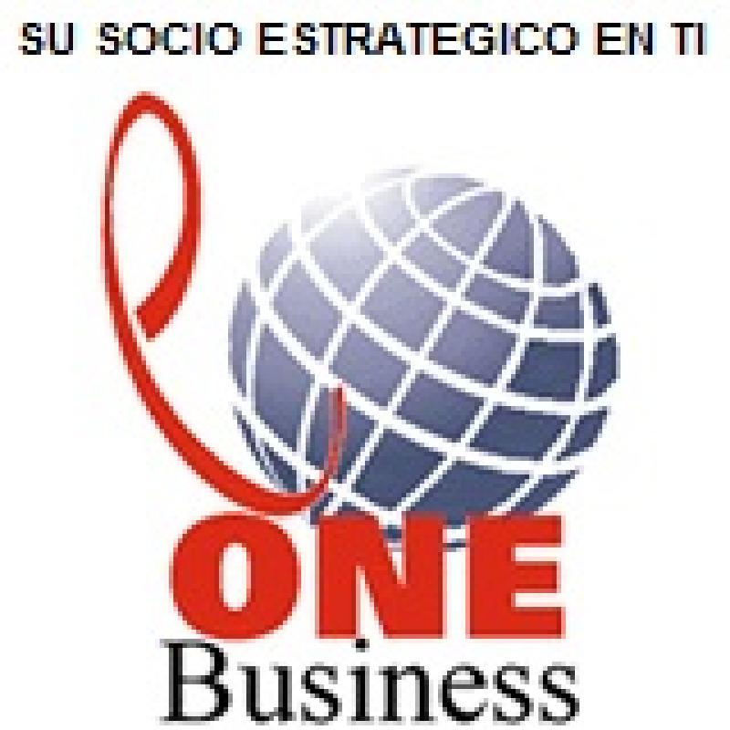 e-ONE Business