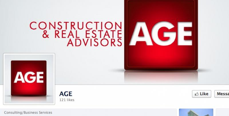AGE Construction & Real Estate Advisors