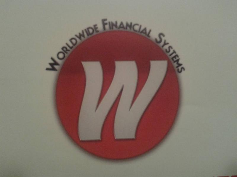 Worldwide Financial Systems