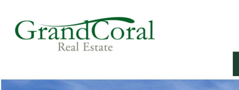 Grand Coral Real State