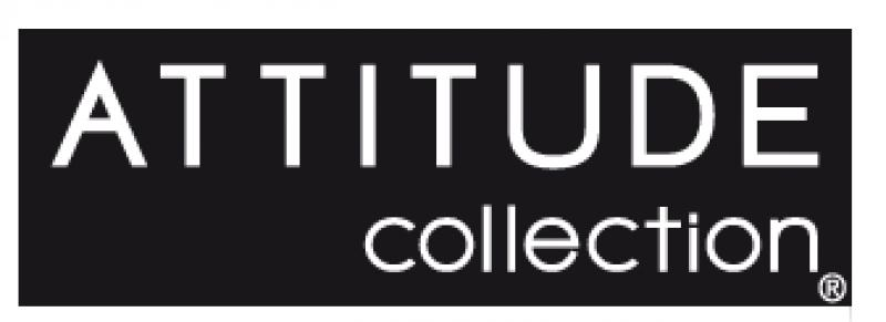Attitude Collection