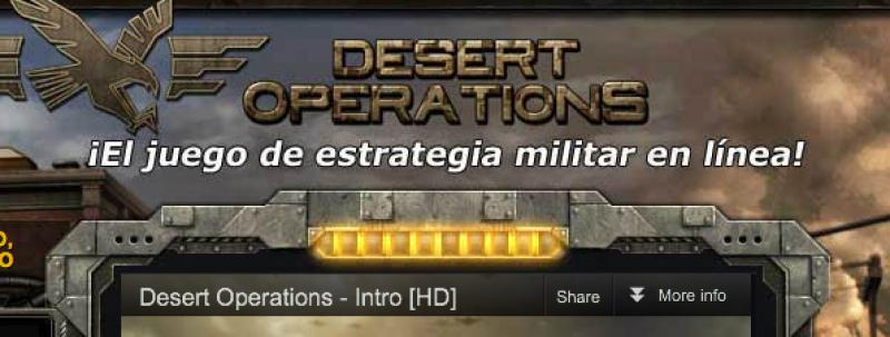 Desert-operations.mx