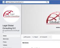 Legal Global Consulting San Mateo Atenco