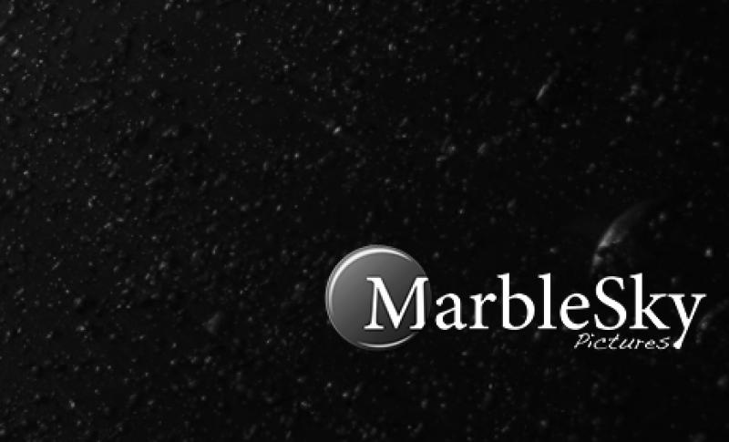 MarbleSky Pictures