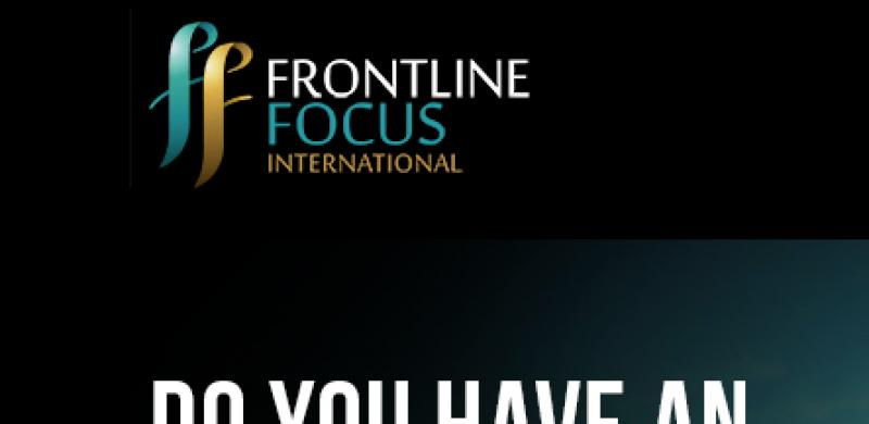 Frontline Focus International