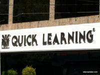 Quick Learning Guadalajara
