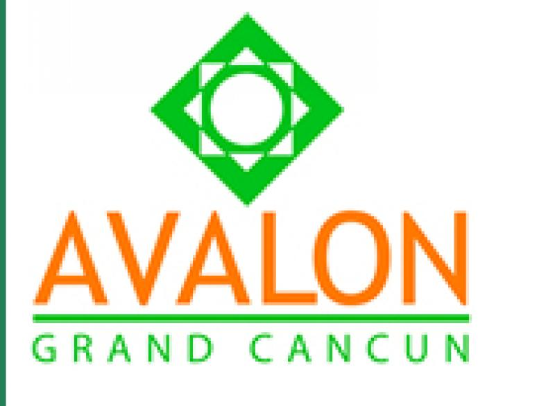 Hotel Avalon Grand Cancun