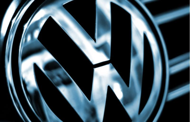 volkswagen mexico case The officials charged in the case include a former head of development of the volkswagen brand and the head of engine development  were imported from germany or mexico  volkswagen case is.