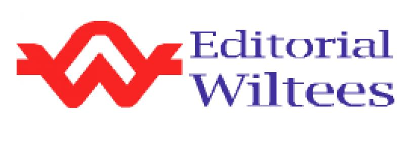 Editorial Wiltees