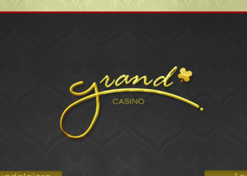Grand Casino Guadalajara