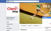 Claroshop.com MEXICO