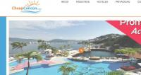 Cheap Cancún Online Tepic