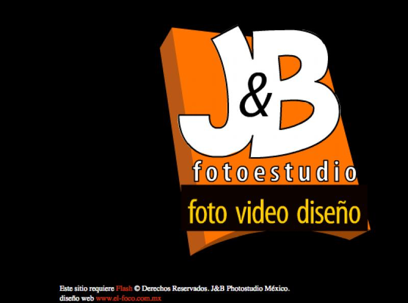 J&B Photostudio