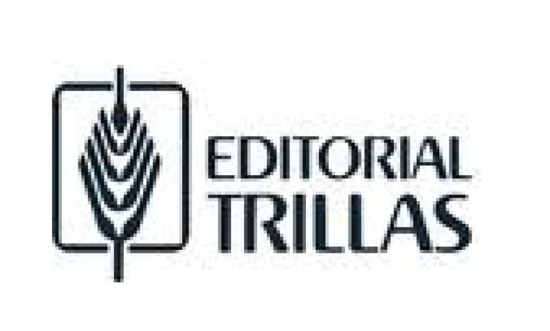 Editorial Trillas