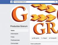 Productos Granum MEXICO