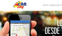 Car City Cuernavaca