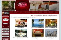 Bel Air Collection Puerto Vallarta