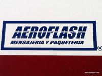 Aeroflash MEXICO