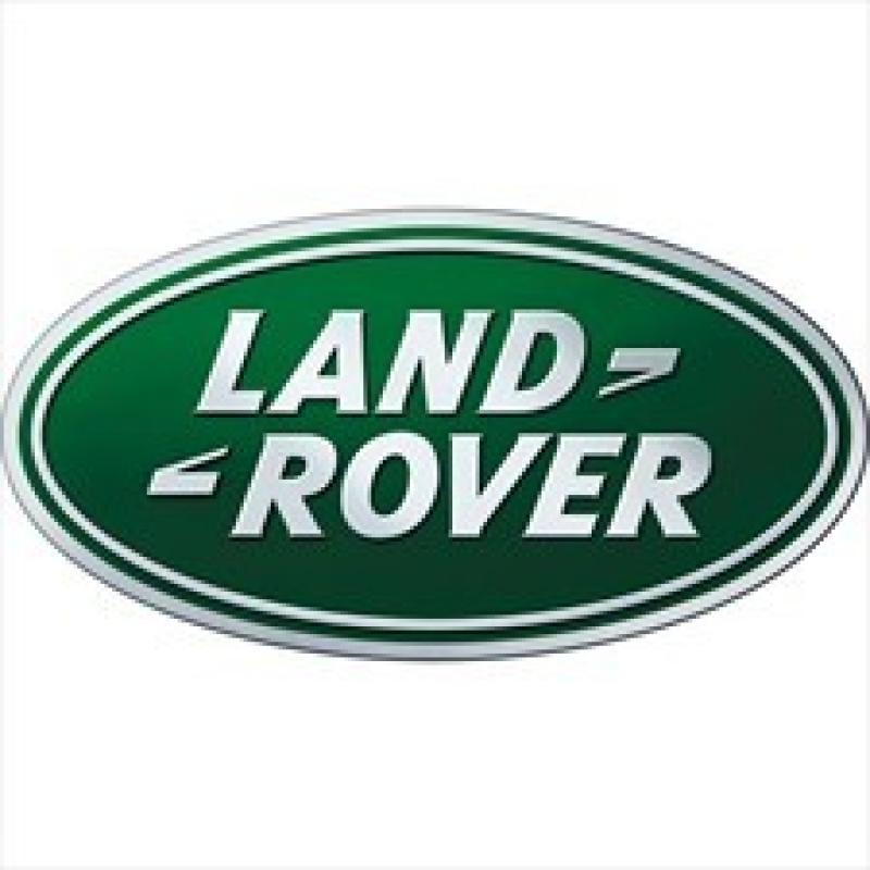Land Rover DEL VALLE