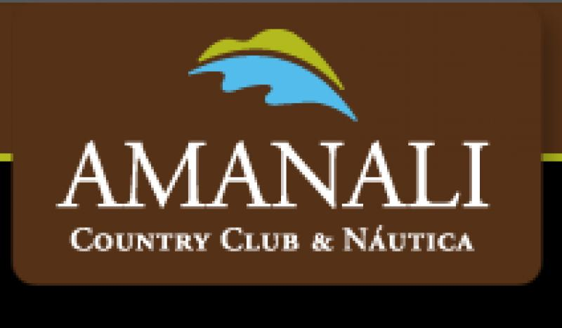 Amanali Country Club Y Náutica