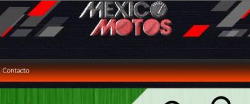 Mexicomotos.com