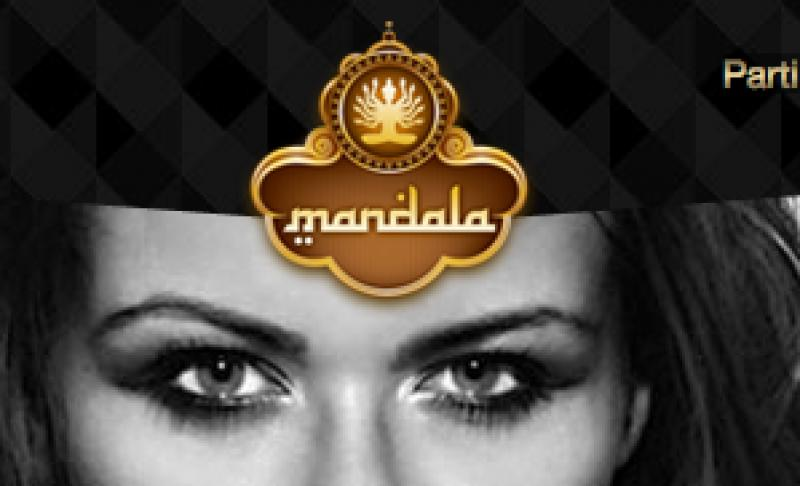 Mandala Night Club