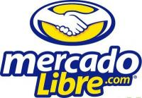 Mercado Libre Hermosillo