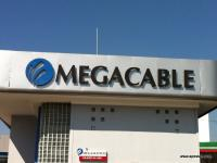 Megacable Toluca