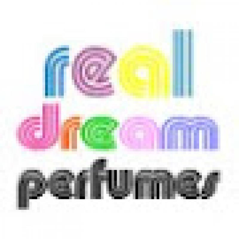 Realdreamperfumes
