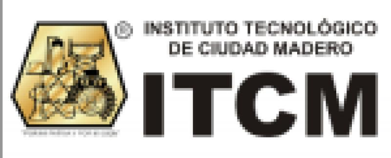 Instituto Tecnológico de Cd. Madero