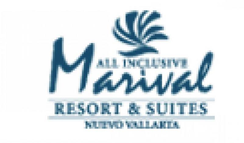 Marival Resort and Suites
