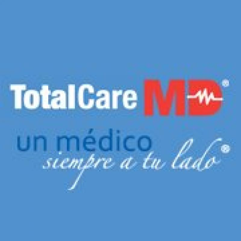 TotalCare MD