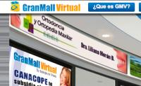 Gran Mall Virtual Saltillo
